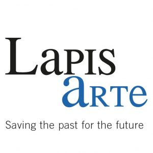 lapisarte_logo