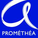 Promethea_Logo