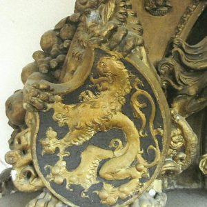 detail-irpa-2