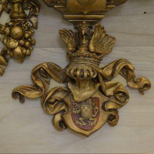 ornament-onderaan-na