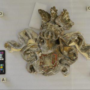 ornament-onderaan-voor